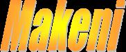 Makeni